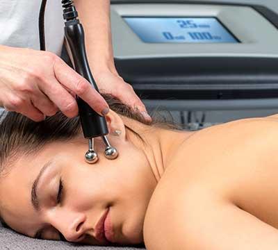 elektrotherapie-physiotherapeut