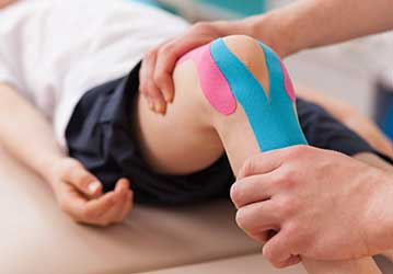 kinesio-taping-physiotherapie
