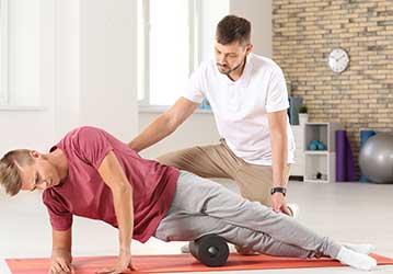 krankengymnastik-physiotherapie