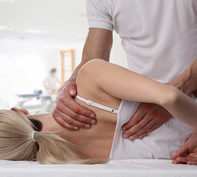 manuelle_therapie-duesseldorf