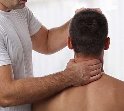 manuelle_therapie