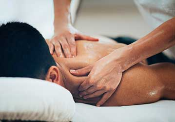 sportmassage-physiotherapie
